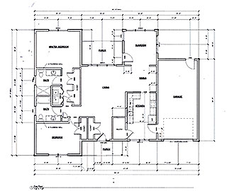 Series 65 Heat Detector Wiring Diagram also Smoke Alarm Wiring Diagram moreover Wiring Smoke Alarms Diagram furthermore Where To Install Smoke Detectors Diagram Of A House In as well Wiring Smoke Alarms Diagram. on wiring diagram for hardwired smoke detectors